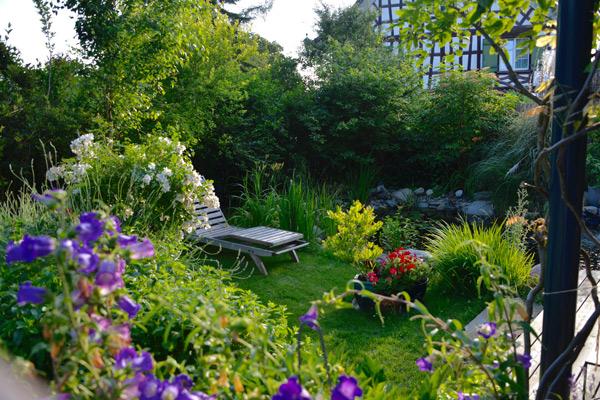 Relax-am-Garten_600